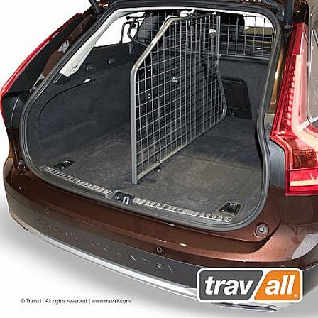 Travall Avdelare - VOLVO V90 ESTATE/CROSS COUNTRY (2016-)