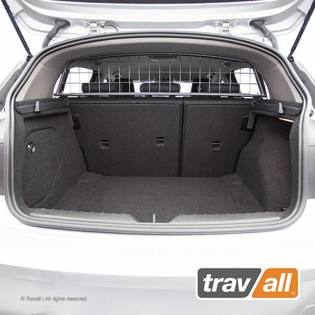Travall Lastgaller - BMW 1 SERIES 3 DR (2012-) 5 DR(2011-) 3
