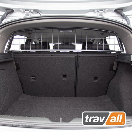Travall Lastgaller - BMW 1 SERIES 3 DR (2012-) 5 DR(2011-)