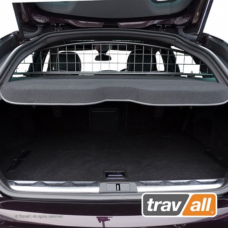 Travall Lastgaller - CITROEN DS5 (2011-) 3