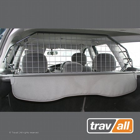Travall Lastgaller - FORD FOCUS ESTATE (1998-2004)
