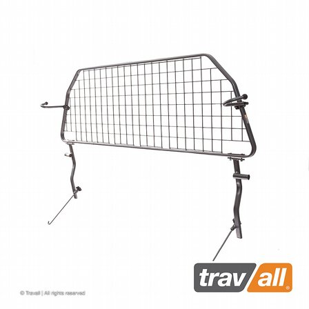 Travall Lastgaller - LAND ROVER DISCOVERY 3/4 LR 3/4 (04-16) 7