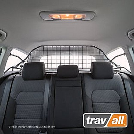 Travall Lastgaller - VW PASSAT ESTATE (05-15) ALLTRACK (12-15) 2