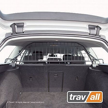 Travall Lastgaller - VW PASSAT ESTATE (05-15) ALLTRACK (12-15)