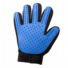 Active Canis Grooming Glove