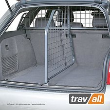 Travall Avdelare - A4 AVANT(01-08) RS4(05-08) EXEO ST(08-13)