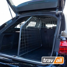 Travall Avdelare - AUDI A4 AVANT(15-)S4/ALLROAD(16-)RS4(17-)