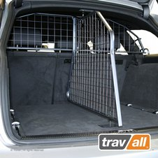 Travall Avdelare - AUDI A6 S6 RS6 AVANT + ALLROAD (2004-12)