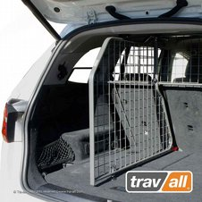 Travall Avdelare - BMW 2 SERIES GRAN TOURER (2015-)