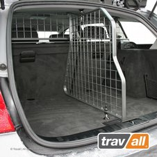 Travall Avdelare - BMW 3 SERIES TOURING (2005-2012)