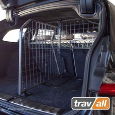 Travall Avdelare - BMW 3 SERIES TOURING (2019-) thumbnail