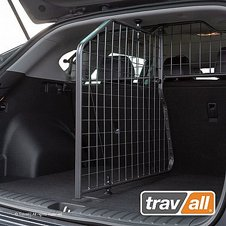 Travall Avdelare - HYUNDAI TUCSON (WITHOUT SUNROOF) (2015-)