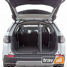 Travall Avdelare - LAND ROVER DISCOVERY SPORT (2015-) 3 thumbnail