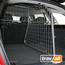 Travall Avdelare - MERCEDES BENZ C-CLASS ESTATE (2007-2014)