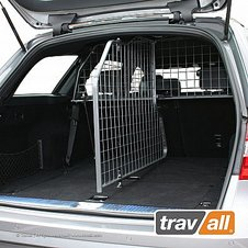 Travall Avdelare - MERCEDES M-CLASS(2011-2015)GLE-CLASS/AMG(15-)