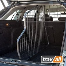 Travall Avdelare - SKODA SUPERB ESTATE (2015-) (NON- PANO) thumbnail