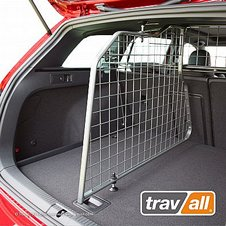 Travall Avdelare - VW GOLF ESTATE(13-) ALLTRACK(15-)(S/ROOF)