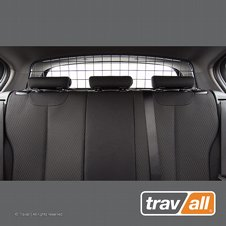 Travall Lastgaller - BMW 1 SERIES 3 DR (2012-) 5 DR(2011-) 4 thumbnail