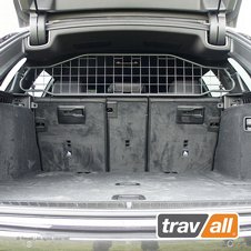 Travall Lastgaller - BMW 5 SERIE TOURING (2016-)