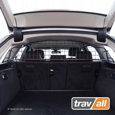 Travall Lastgaller - BMW 5 SERIES TOURING (2010-2016) (NO SUNROOF)
