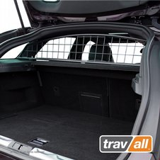 Travall Lastgaller - CITROEN DS5 (2011-) 2 thumbnail