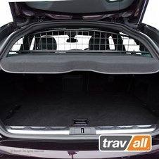 Travall Lastgaller - CITROEN DS5 (2011-) 3 thumbnail