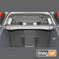Travall Lastgaller - FORD C-MAX (2003-2010) thumbnail