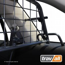 Travall Lastgaller - FORD EDGE (10-14) / LINCOLN MKX (11-15) 2 thumbnail