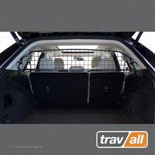 Travall Lastgaller - FORD EDGE (2014-)