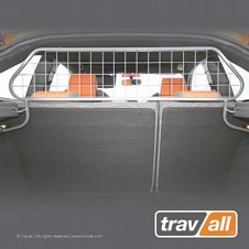 Travall Lastgaller - FORD FOCUS HATCHBACK (2005-2010)