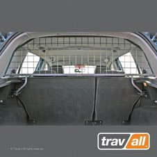 Travall Lastgaller - FORD FUSION (2002-2012)