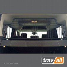 Travall Lastgaller - FORD TOURNEO CONNECT (2013-)
