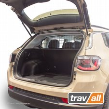 Travall Lastgaller - JEEP COMPASS (2017-)