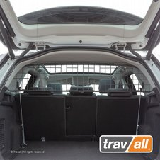 Travall Lastgaller - LAND ROVER DISCOVERY SPORT (2015-)