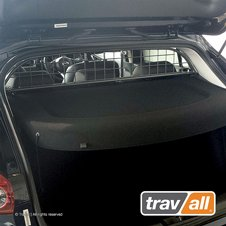 Travall Lastgaller - MAZDA 3 5 DOOR HATCHBACK (2013-) thumbnail