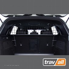 Travall Lastgaller - MERCEDES B-CLASS (11-) ELECTRIC DRIVE (14-) 3 thumbnail
