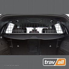 Travall Lastgaller - MERCEDES B-CLASS (11-) ELECTRIC DRIVE (14-) thumbnail