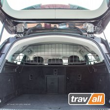 Travall Lastgaller - OPEL VAUXHALL INSIGNIA (2008-2017) (NO S/ROOF)