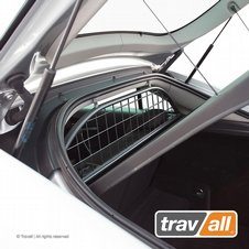 Travall Lastgaller - OPEL VAUXHALL INSIGNIA HATCHBACK (2008-) 2 thumbnail