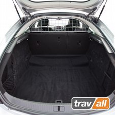 Travall Lastgaller - OPEL VAUXHALL INSIGNIA HATCHBACK (2008-) 3 thumbnail