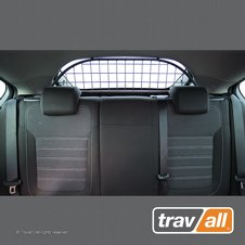 Travall Lastgaller - OPEL VAUXHALL INSIGNIA HATCHBACK (2008-) 4 thumbnail