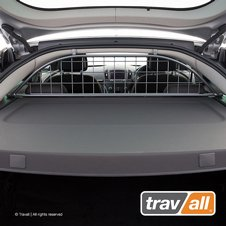 Travall Lastgaller - OPEL VAUXHALL INSIGNIA HATCHBACK (2008-) thumbnail