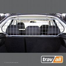 Travall Lastgaller - SEAT LEON 5 DOOR HATCHBACK (1999-2005)