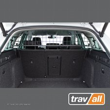 Travall Lastgaller - SKODA SUPERB ESTATE (2015-) (NON-PANO)