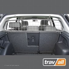 Travall Lastgaller - VOLKSWAGEN GOLF PLUS (2004-2014)